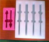 上海珍珠棉袋廠家產品