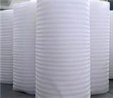 上海珍珠棉廠
