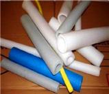珍珠棉管子