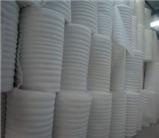 上海珍珠棉廠產品3